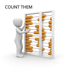 Count-Them